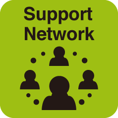 Support Network
