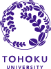 TU Support TOHOKU UNIVERSITY International Support Office